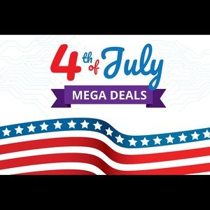 💥💥4th of july sale💥💥🇺🇸🇺🇸🇺🇸